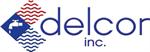 Delcor, Inc.