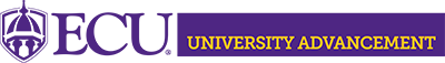 Gallery Image ECU_University_Advancement.png