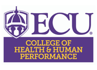ECU - College of Health and Human Performance