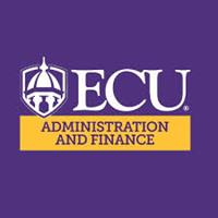 ECU - Administration and Finance