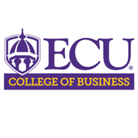 ECU - College of Business