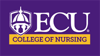 ECU - School of Nursing