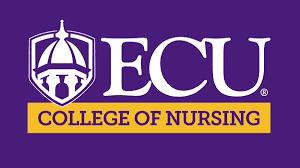 Gallery Image ECU_Nursing.png
