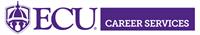 ECU - Career Services