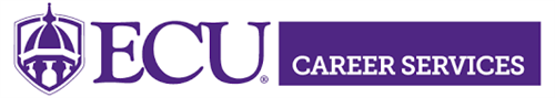 Gallery Image ECU_Career_Services.png