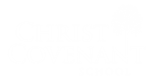 Christ Covenant School