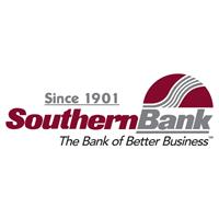 Southern Bank & Trust Company