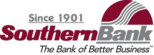 Gallery Image Southern_Bank_-_Media.jpg