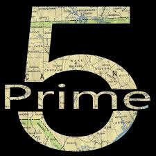Gallery Image Five_Prime_Media_Group.jpg