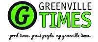 Greenville Times/Seven by Design