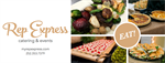 Rep Express Catering and Events