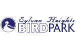 Sylvan Heights Bird Park