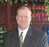 Conrad E. Paysour, III