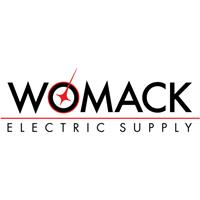 Womack Electric Supply Co.