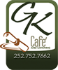 GK Cafe and Catering