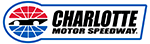 Gallery Image Charlotte_Motor_Speedway.png