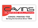 Cavin's Business Solutions