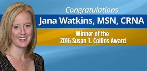 Gallery Image slide_watkins_award.jpg