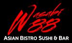 Wasabi 88