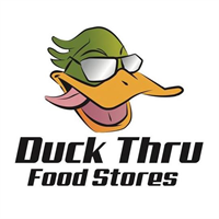 Duck Thru Food Stores