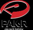 PAK-R Disposal