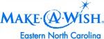Make-A-Wish Eastern North Carolina
