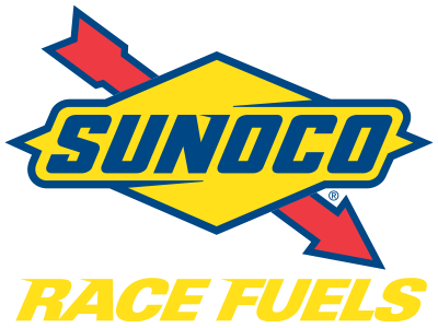 Gallery Image Sunoco.png