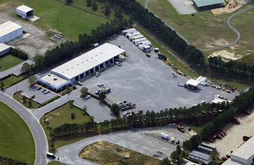 Gallery Image greenville_aerial.jpg