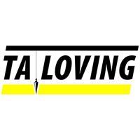 T.A. Loving