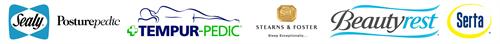 Gallery Image Matress-Company-logos.png