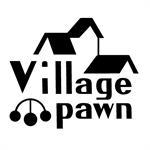 Village Pawn