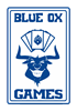 Blue Ox Games, LLC
