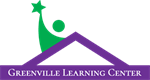 Greenville Learning Center