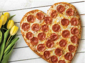 Gallery Image Pizza_Heart.png
