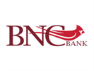 Bank of North Carolina