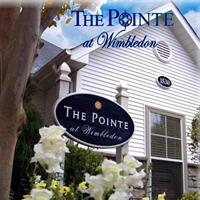 Pointe at Wimbledon - Synco Properties
