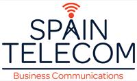 Spain Telecom, LLC