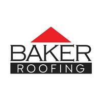 Baker Roofing