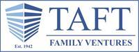 Taft Family Ventures
