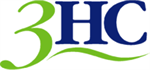 3HC -Home Health and Hospice Care, Inc.