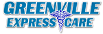Greenville Express Care, PA
