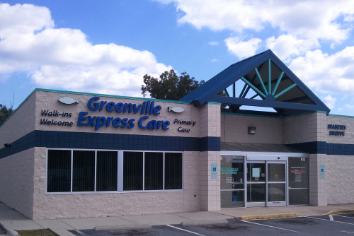 Gallery Image greenville-express-care-building.jpg