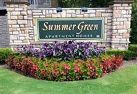 Summer Green Apartments