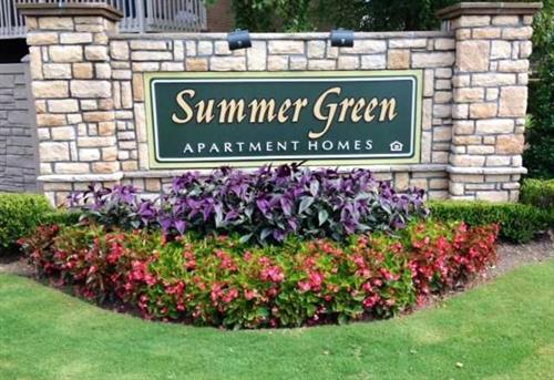 Gallery Image Summer_Green_Apartments.jpg