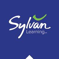 Gallery Image Sylvan_Logo.jpg