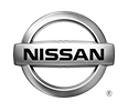 Greenville Nissan, The Commercial Vehicle Authority