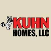 Kuhn Homes, LLC