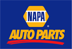 NAPA Auto Parts of Greenville