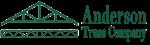 Anderson Truss Company, Inc.