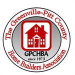 Greenville-Pitt County Home Builders Association